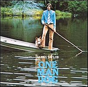 james_taylor_-_one_man_dog