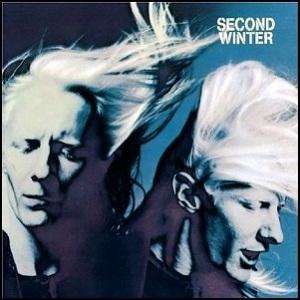 johnny_winter_-_second_winter