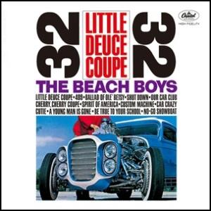 little-deuce-cover