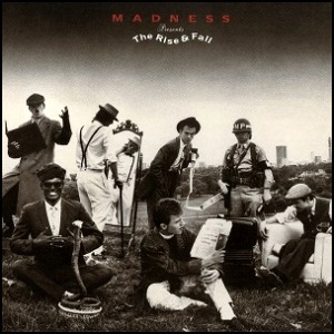 madness-the-rise-and-fall