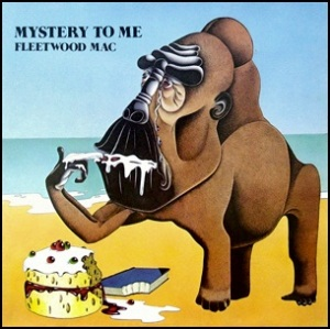 mystery_to_me
