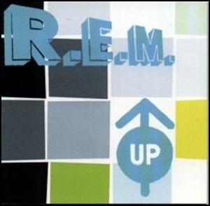 r-e-m-_-_up