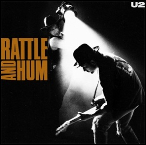 rattle-and-hum