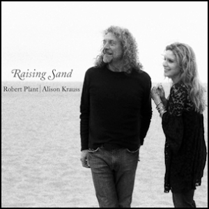 robert_plant_and_alison_krauss_-_raising_sand