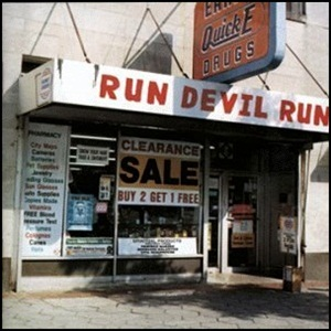 run-devil-run