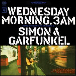 simon__garfunkel_wednesday_morning_3_a-m