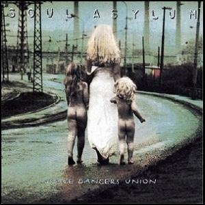soul_asylum_grave_dancers_union