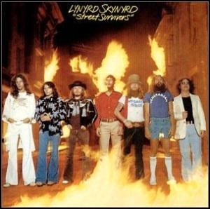 street-survivors-flames