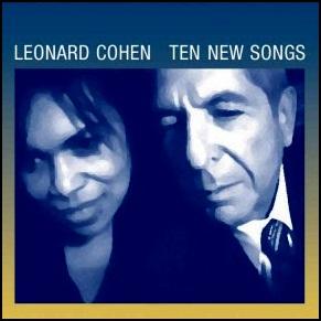 ten-new-songs