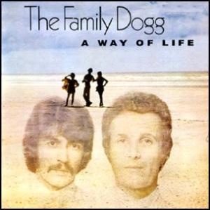 the-family-dogg-away-of-life