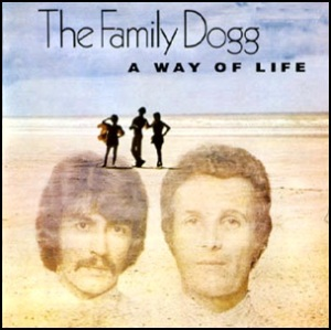 the-family-dogg-away-of-life