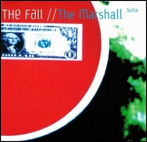 the_fall_-_the_marshall_suite