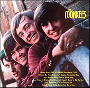 the_monkees-first-album