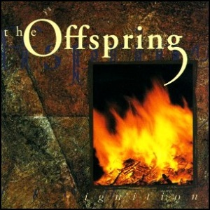 the_offspring-ignition