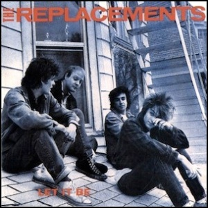 the_replacements_-_let_it_be