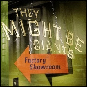 they-might-be-giants-factory-showroom