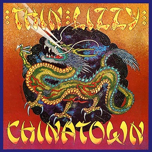 thin_lizzy_-_chinatown