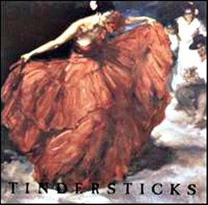 tindersticks_-_tindersticks