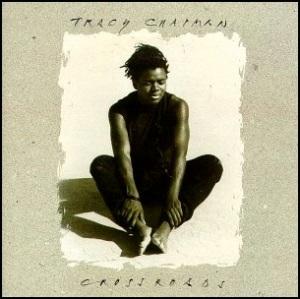 tracy_chapman_-_crossroads
