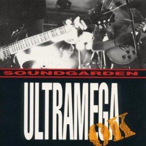 ultramega-ok