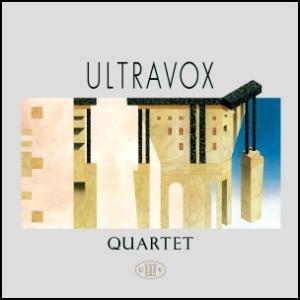 ultravox-quartet