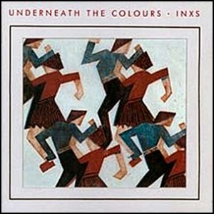 underneath-the-colours