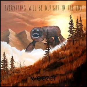 weezer-everything_will_be_alright_in_the_end