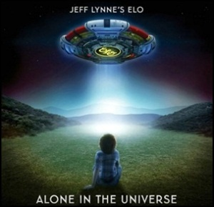 alone_in_the_universe