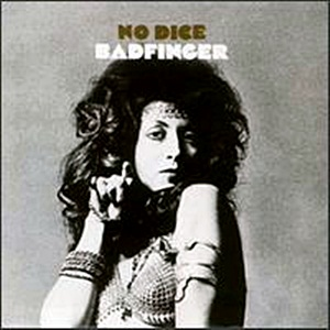 badfinger-no-dice