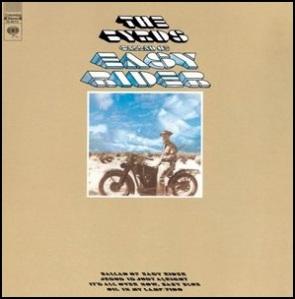 ballad-of-easy-rider