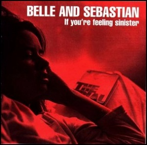 belle_and_sebastian_-_if_youre_feeling_sinister