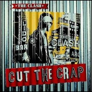 cut_the_crap
