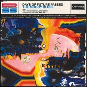 days-of-the-futurem-passed