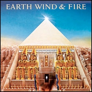 earth_wind__fire_-_alln_all1