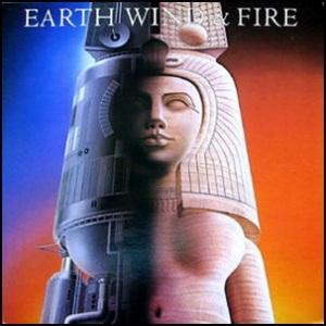 earth_wind__fire_-_raise