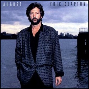 eric_clapton_august