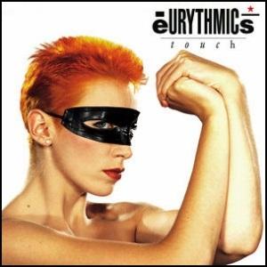 eurythmics_-_touch