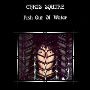 fish_out_of_water