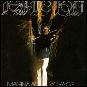 imaginary_voyage