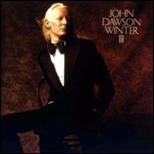 johnny_winter_3