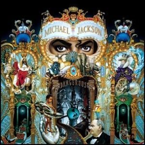 michael-jackson-dangerous