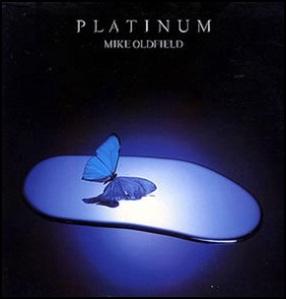 mike-oldfield-platinum