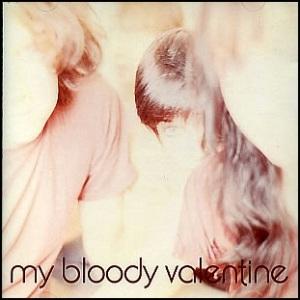 my-bloody-valentine-isnt-anything