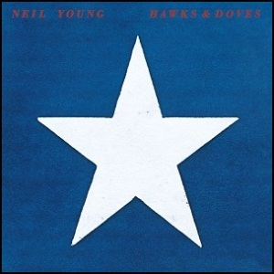 neil_young-hawks-doves