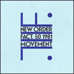 new_order_movement