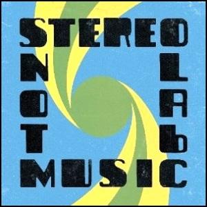 not-music