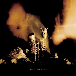 pearl-jam-riot-act