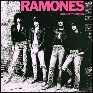 ramones_-_rocket_to_russia