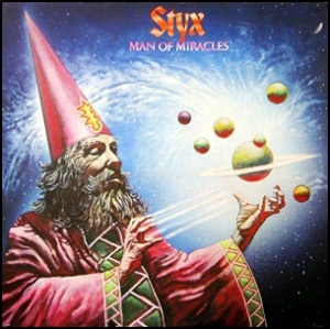 styx_-_man_of_miracles