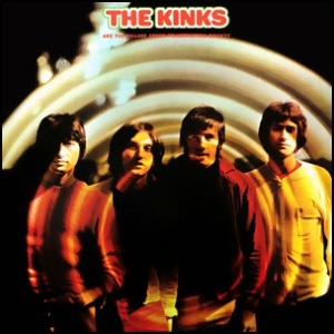 the-kinks-village-green-preservation-society